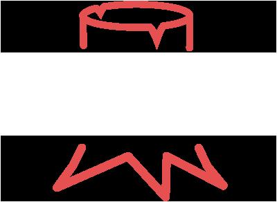 Avohakkuut historiaan